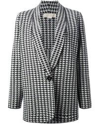 Stella McCartney Oversized Blazer