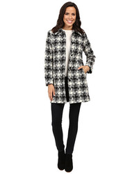 Pendleton Doreen Coat