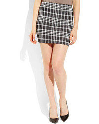 Mini skirt medium 84811
