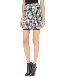 Celine skirt medium 13819