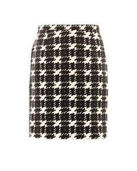 Max Mara Weekend Spigola Skirt