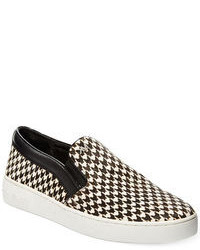 Michl michl kors keaton slip on sneakers medium 84927