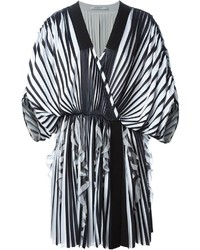 White and black kimono original 9984841