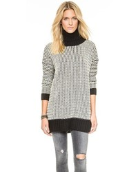 Glamorous Turtleneck Sweater