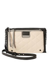 2 in 1 crossbody bag medium 3644808