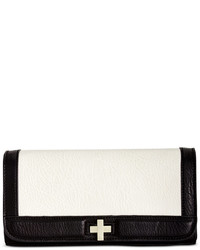 Korra clutch only at macys medium 3644806