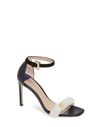 Stuart Weitzman Stormie Genuine Sandal
