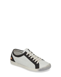 SOFTINOS BY FLY LONDON Ica Sneaker