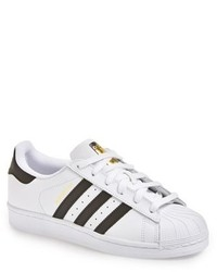 Superstar sneaker medium 160791