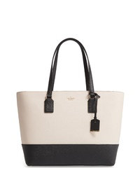 kate spade new york Medium Cameron Street