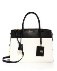 Medium two tone esplanade tote medium 862768