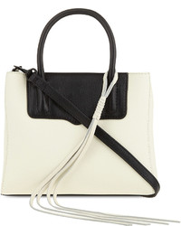 Rebecca Minkoff Mini Penelope Leather Tote