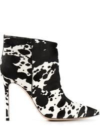 Gianvito rossi osaka ankle boots medium 143960