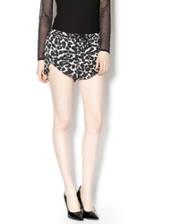 Finders Keepers Atlantic City Shorts