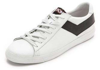 Pony Topstar Sneakers, $55 | East Dane
