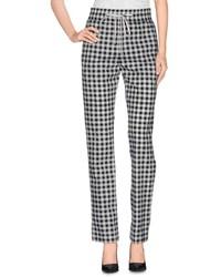 Casual pants medium 3638179
