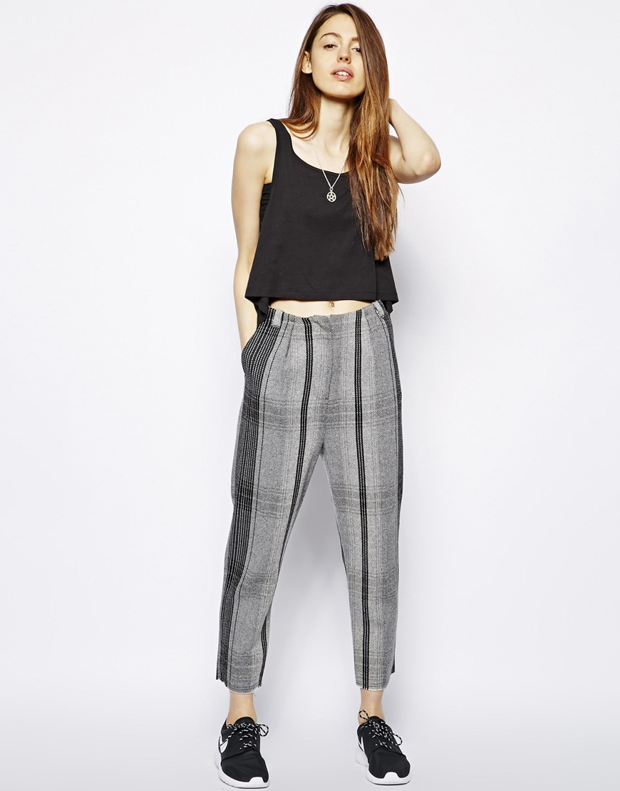 cheap-monday-plaid-pants-original-76889.jpg