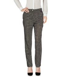 Letube Casual Pants