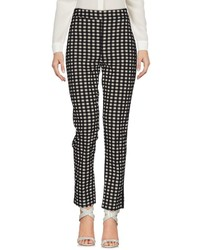 Save the queen casual pants medium 3638185
