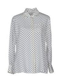 Gossip Long Sleeve Shirts