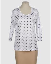 Vanity Short Sleeve T Shirts