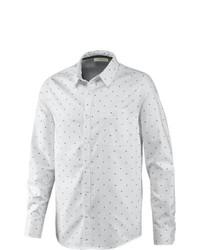 adidas Polka Dot Shirt