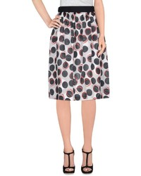 34 length skirts medium 3650364