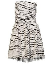 Hope collection short dresses medium 144929