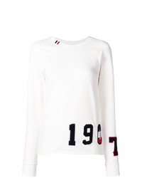 Rossignol Alexane Sweater