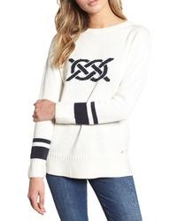Barbour Mast Sweater