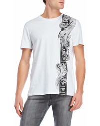 Versace Collection Graphic Tee