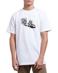 Volcom Leaner T Shirt