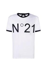 N°21 N21 T Shirt