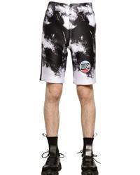 Star Wars Printed Neoprene Shorts