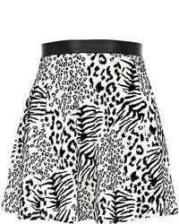 22e2427b4 Women's Skater Skirts from River Island | Women's Fashion ...