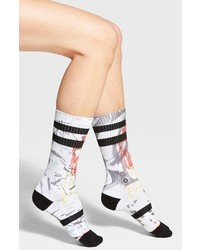 Stance Moblow 2 Socks