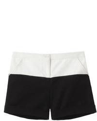 Boy By Band Of Outsiders Color Block Short