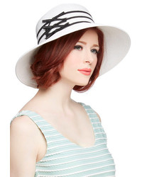Jeanne Simmons Accessories Derby Days Hat