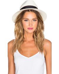 Artesano Clasico Hat