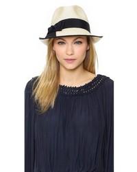 Fedora hat medium 196385