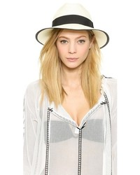 One By Artesano Classico Hat