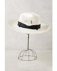 Sensi Studio North Island Panama Hat