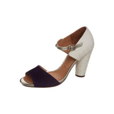 Chie Mihara Heeled sandals bdv3qUs