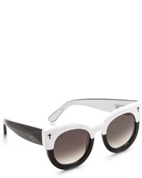 Valley eyewear a dead coffin club sunglasses medium 320345