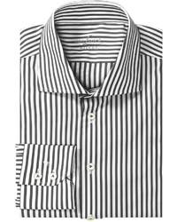 Rivara sport shirt medium 279359