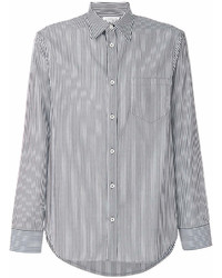 Striped shirt medium 7009645