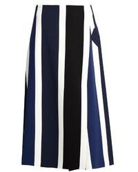 Giro skirt medium 800368