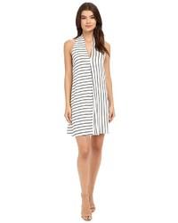 Lucienne sleeveless dress medium 767488