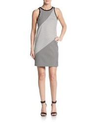 Rebecca minkoff brady shift dress medium 767483