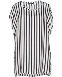 Gsel blouses medium 314280